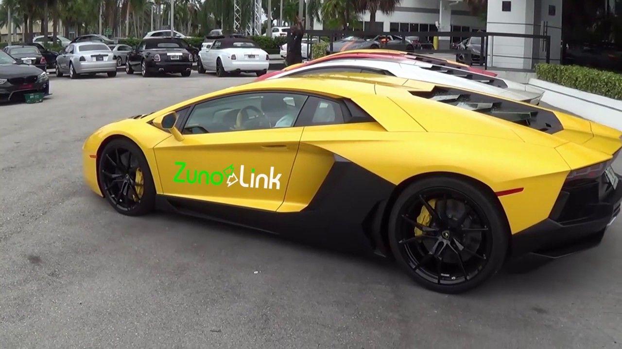 Zunolink Fast Car Video Fast Cars Videos Fast Cars Car Videos