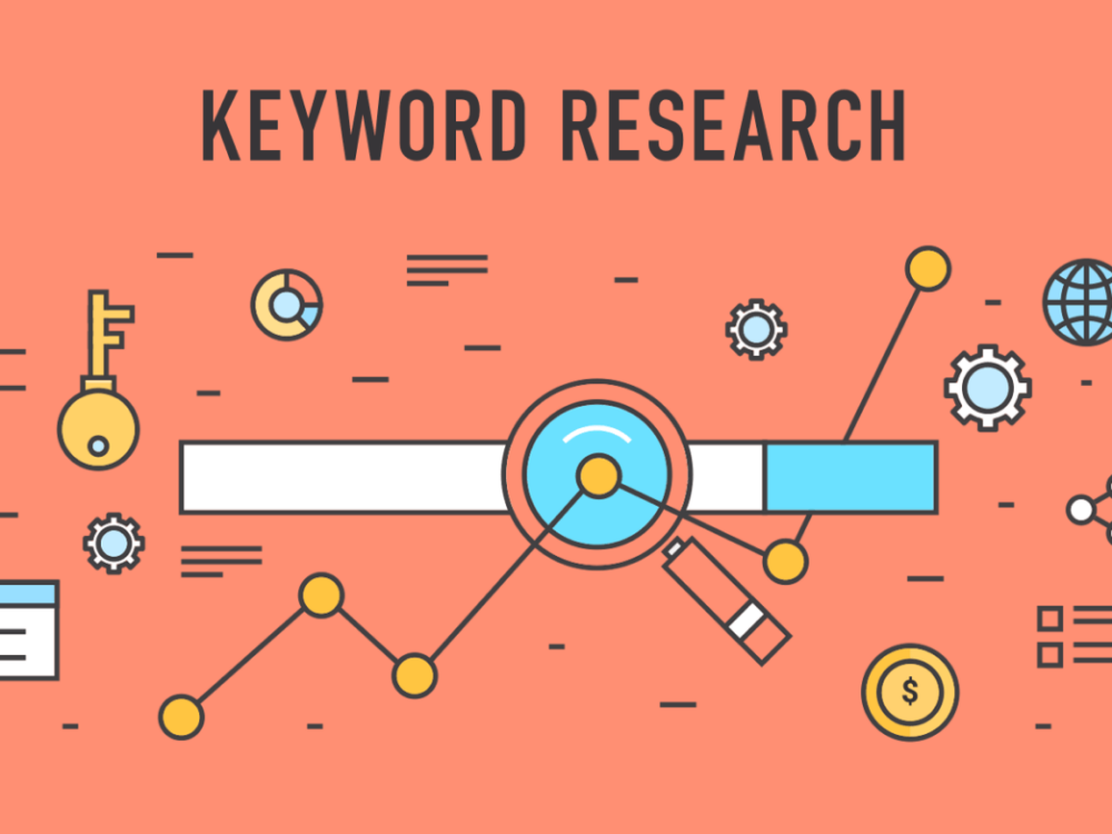 8 Free Keyword Research Tools For Seo That Beat Their Paid Alternatives Seo Techniques Search Optimization Alternative Search Engines