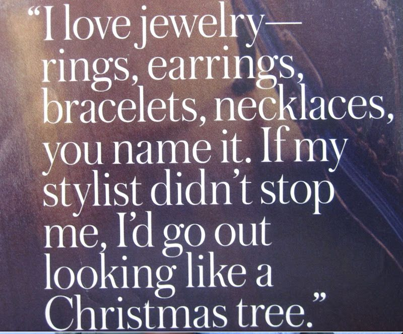 Funny Jewelry Meme : Jewellery quotes style i love jewelry rings earrings