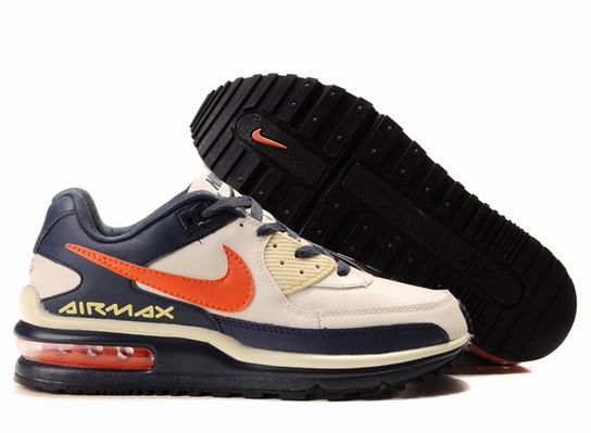 meilleures baskets 1abc4 d3cf5 Pin by aila19900912 on worldtmall.fr | Nike air max wright ...