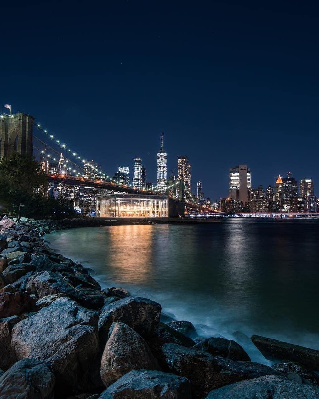 𝓋𝒾𝓋𝒶 𝓋𝒾𝓋𝒶𝒸𝒾𝑜𝓊𝓈 New York Newyork Nyc Ny City