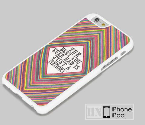 Personalized iPhone Cases 6/6Plus/5/5S/5C/4/4S, iPod cases, Samsung Galaxy S3/S4/S5 Cases, Samsung Galaxy Note Cases, HTC One Cases