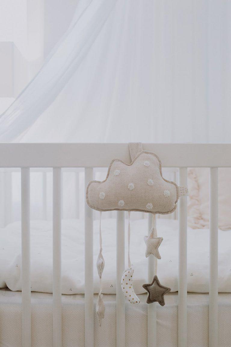 Kex Und Krumel Wunderlampen Zauberhafte Deko Furs Kinderzimmer