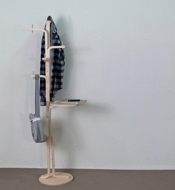 Frosta D Ikea 20 Idees Pour Le Personnaliser Blog