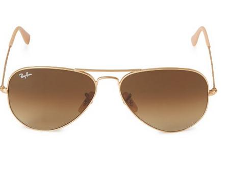 best aviator sunglasses for women  18602186cd