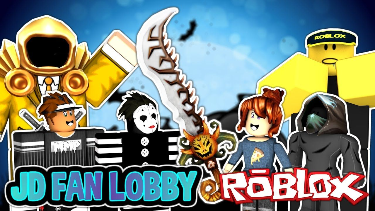 How To Get A Godly The Easy Way Roblox Murder Mystery 2 Youtube Pin On Games