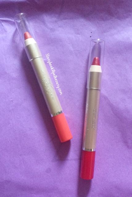 Jane Iredale 2015 Fall Makeup Collection Fall makeup