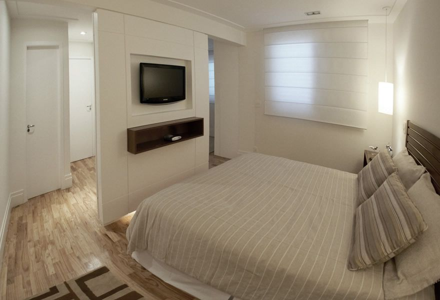 b617da825 Linea Mobili - Móveis sob medida para dormitórios