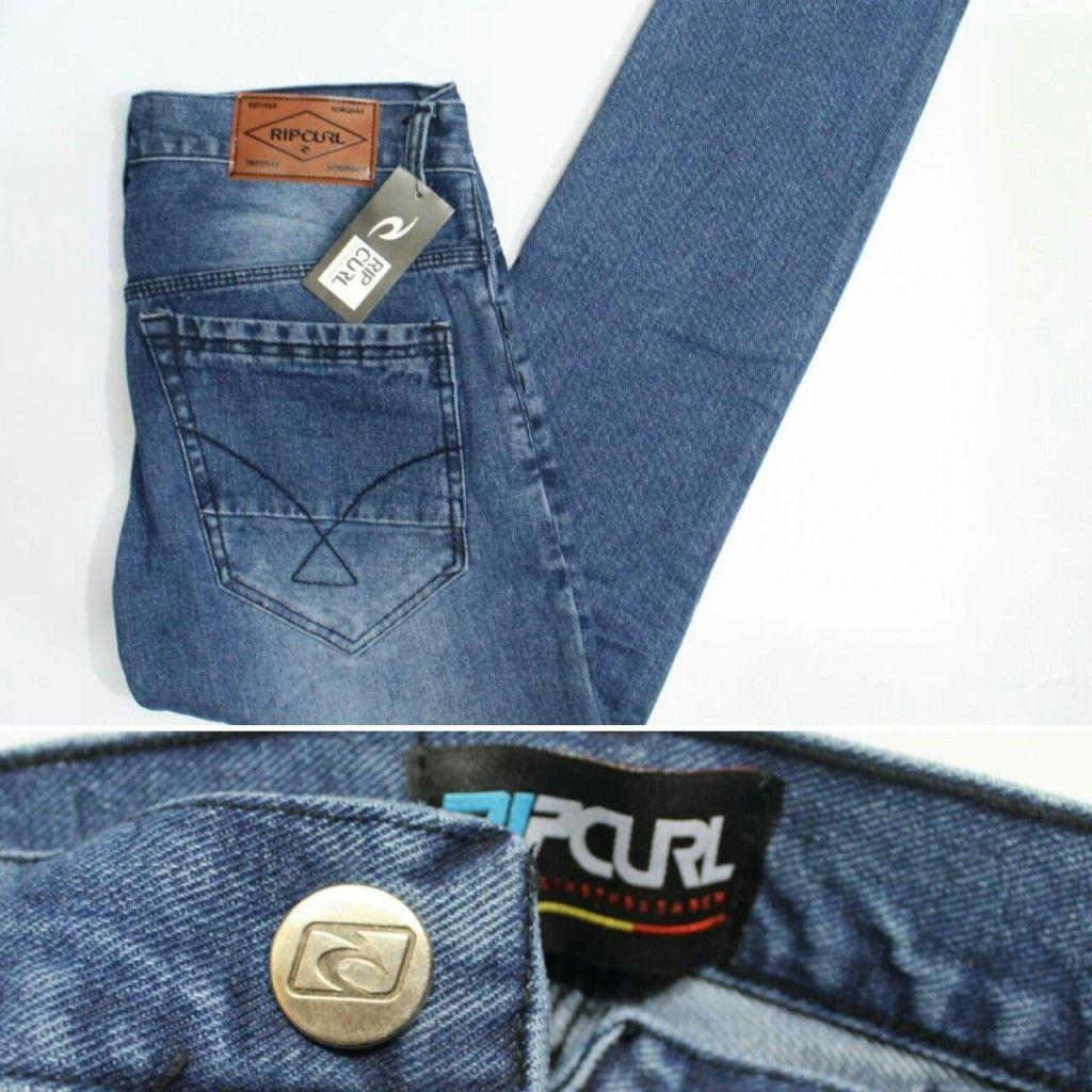Sheilla Collection Bajumuslim08 On Pinterest Celana Pendek Motif Tartan Blx510 Jeans Ripcurl Harga Jenis Dan Bahan