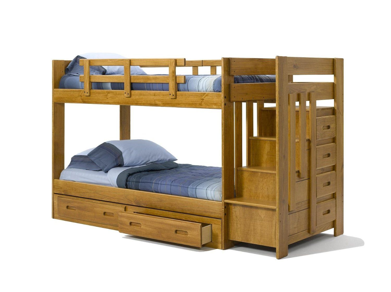 Beau 10 Tips For Selecting The Best Bunk Bed For Your Kids   Bunk Bed Buying  Guide