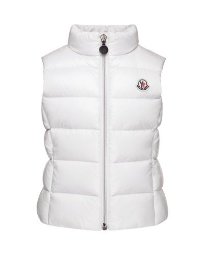 moncler ghany 4