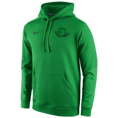 Oregon ducks football hoodie