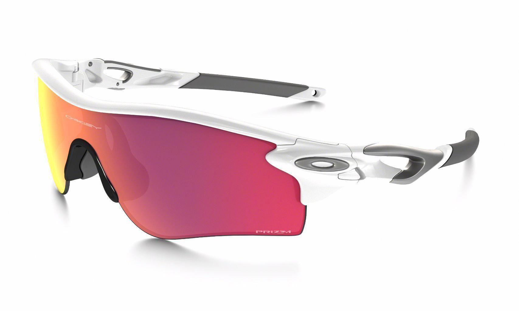 Oakley Radarlock Sunglasses baseballsunglasses Oakley