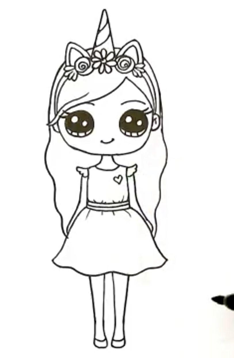 Pin De Jennifer Kegin Em Doodles Drawing Ideas Com Imagens
