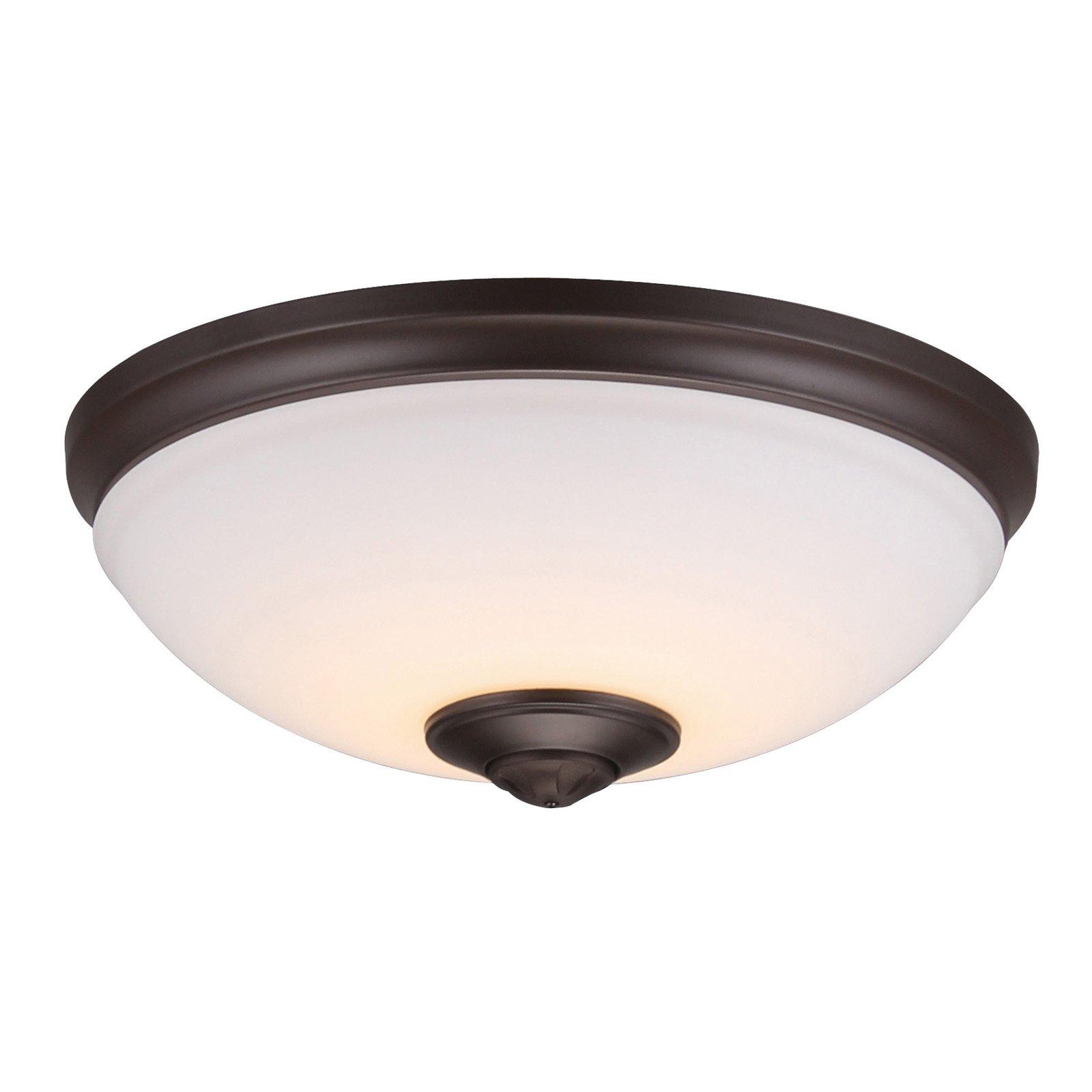 Wind River Kg500 Universal Led Light Kit Ceiling Fan Light Kit
