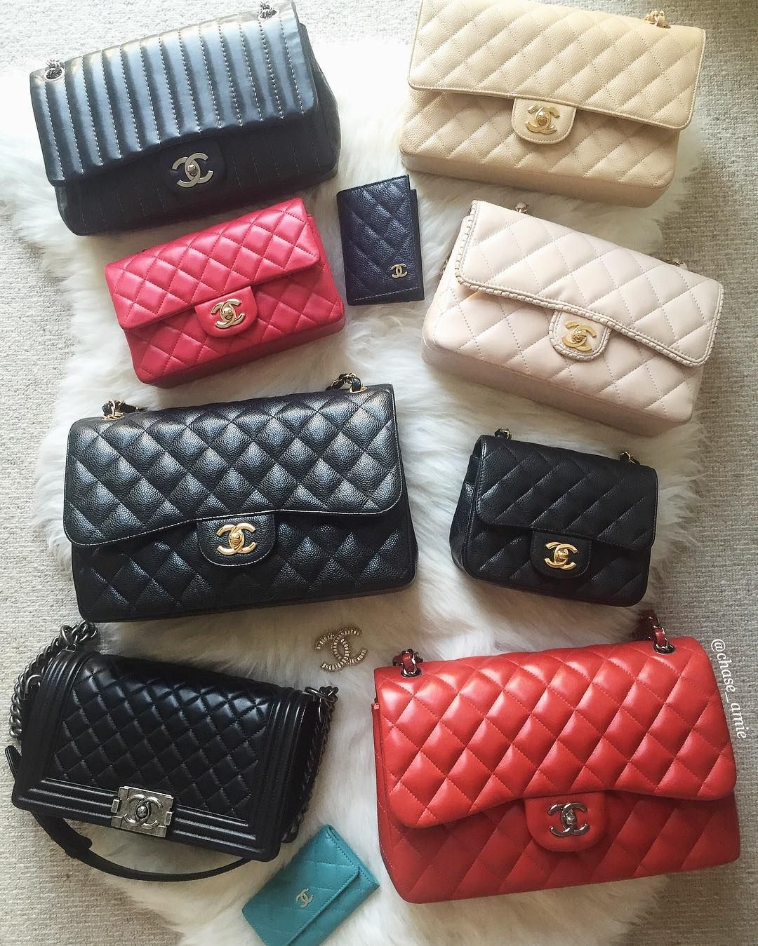 3ecf04df5652 Bag and purse lover