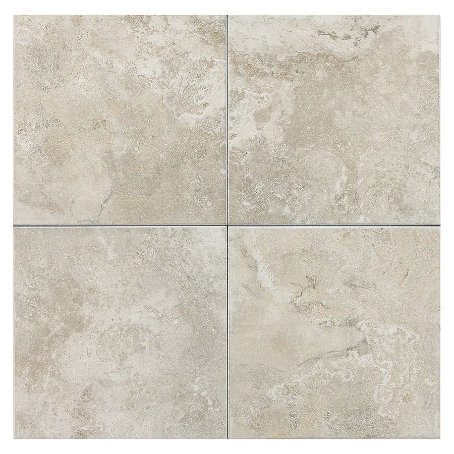 American olean pozzalo 8 pack sail white ceramic floor and wall tile american olean pozzalo 8 pack sail white ceramic floor and wall tile common dailygadgetfo Gallery