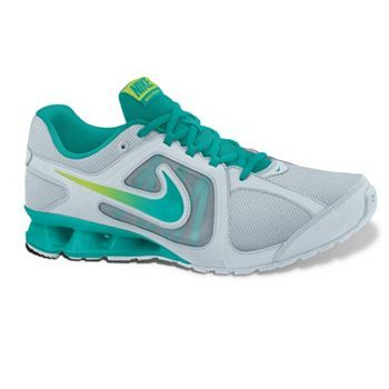 Nike Reax Run 8 Running Shoes - Women Kohl's.com $79.99