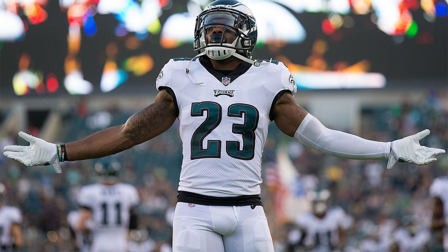 2020 Nfl Free Agency Top 10 Free Agent Safeties National Football League News In 2020 Free Agent National Football League National Football