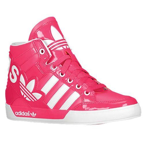 girls shoe $69.99 size 2