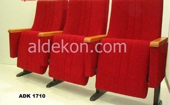 aldekon theater sofas home theater chairs cinema chairs for sale