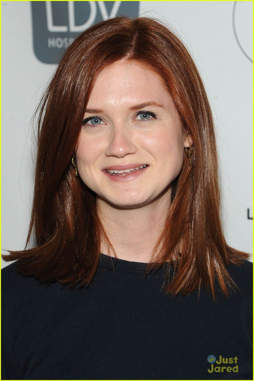 bonnie wright moviesbonnie wright 2016, bonnie wright 2017, bonnie wright tumblr, bonnie wright gif, bonnie wright and jamie campbell bower, bonnie wright films, bonnie wright boyfriend, bonnie wright movies, bonnie wright wikipedia, bonnie wright insta, bonnie wright simon hammerstein, bonnie wright fb, bonnie wright wdw, bonnie wright email, bonnie wright 2017 instagram, bonnie wright soles, bonnie wright haircut, bonnie wright happy birthday, bonnie wright instagram official, bonnie wright vegan
