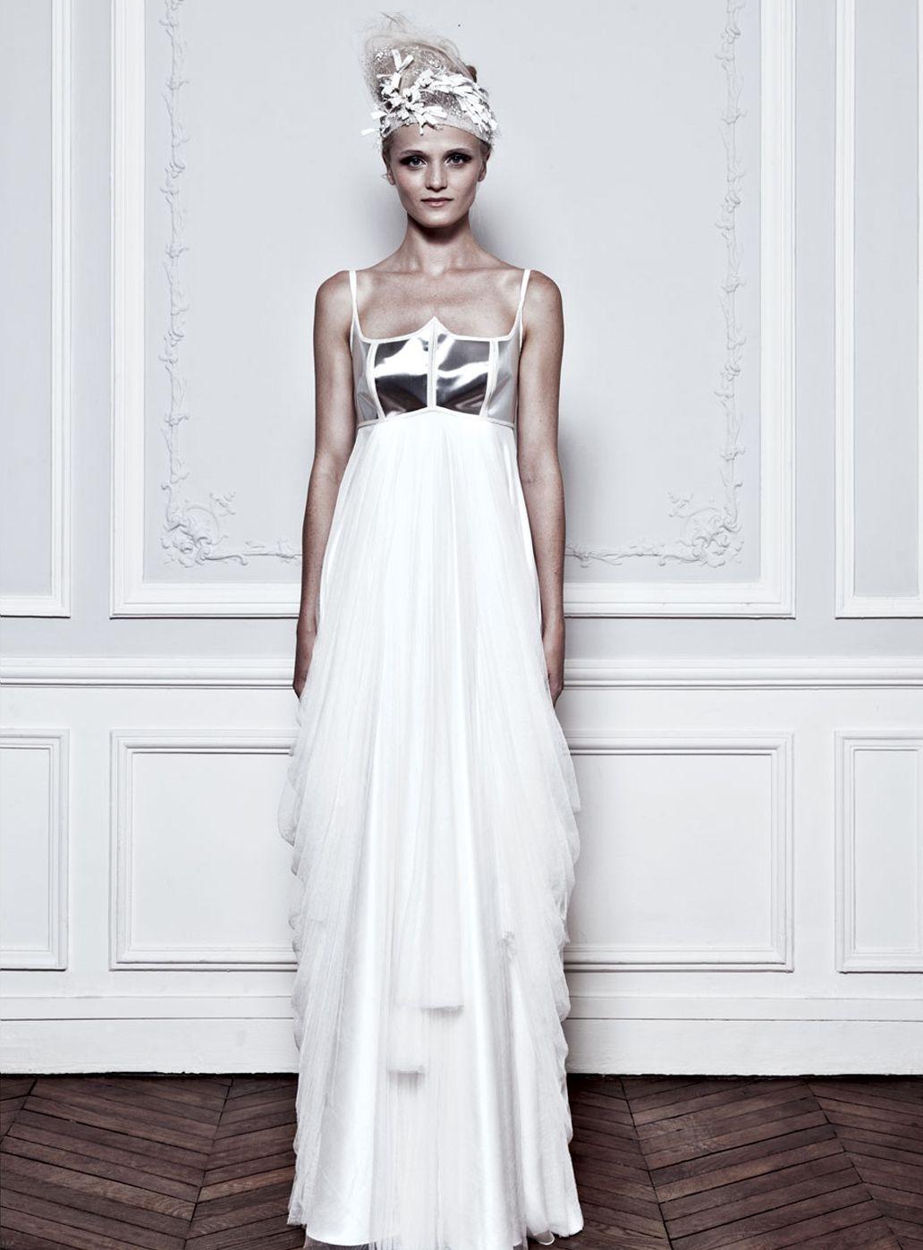 Oscar carvallo whitecream dresses pinterest clothes and fashion