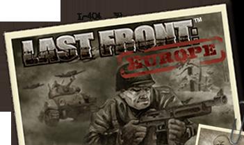 Tower Defense Game, WWII  Fun game playing it on my iPad