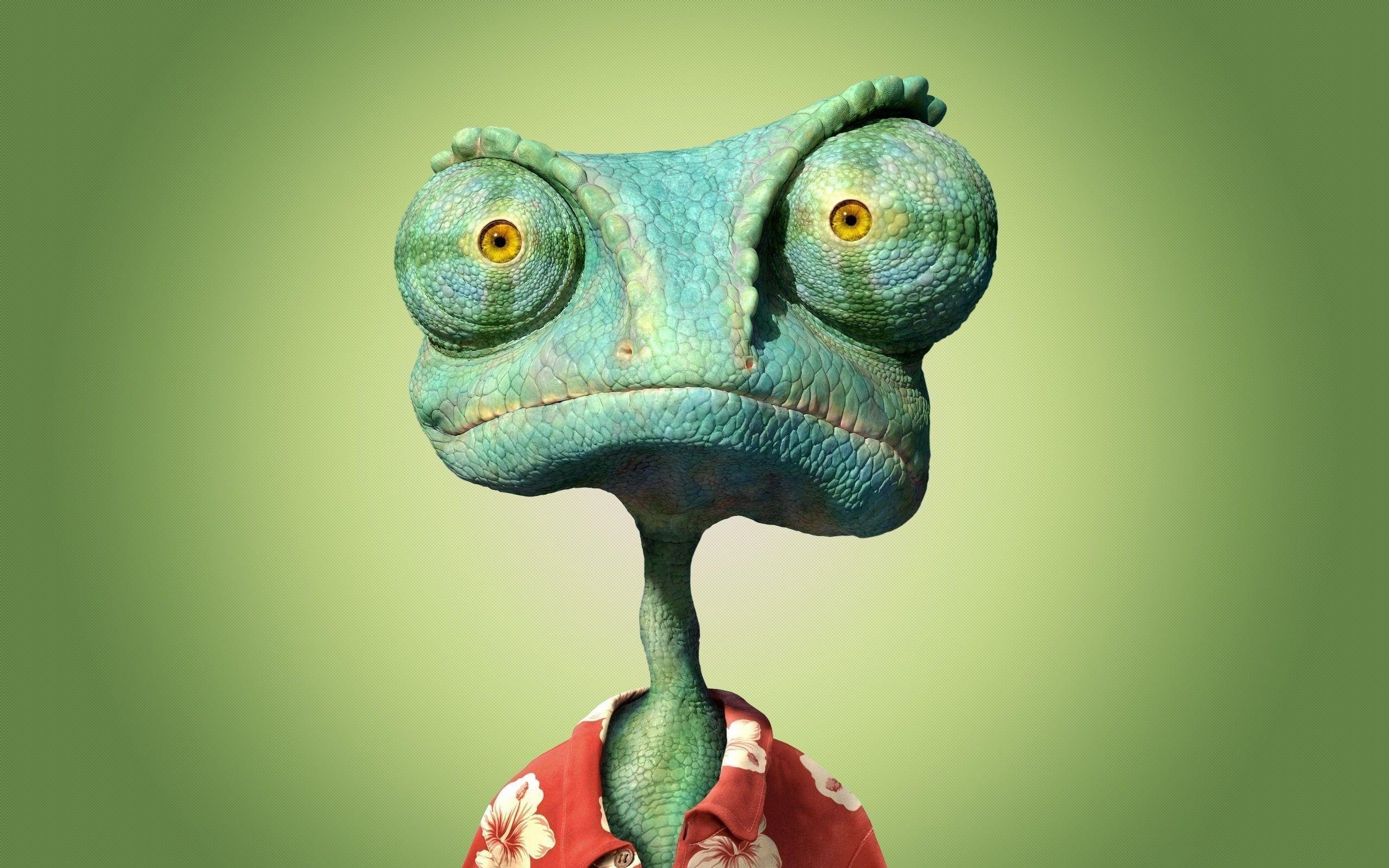 3d characters cute Pesquisa Google Animação e Mundo animal