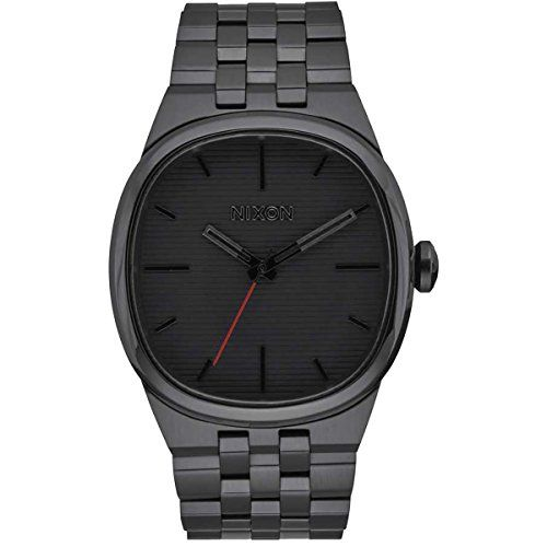 Nixon Expo Watch All Black One Size -- Be sure to check out this awesome product.