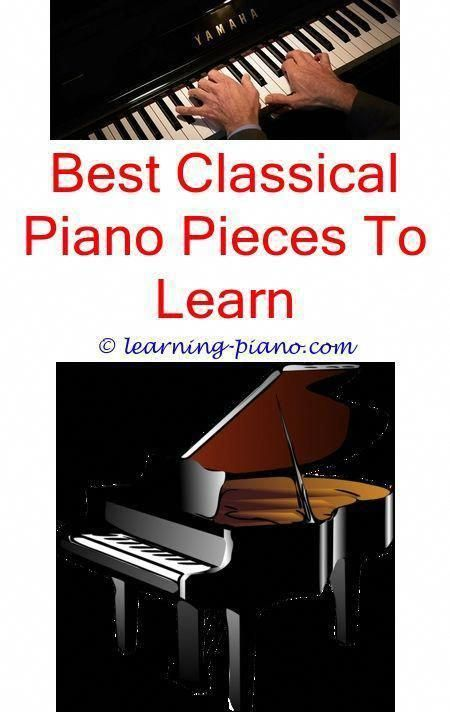 Quickest way to learn jazz piano.How long to learn to play ...