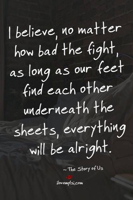 Love Fight Quotes Cool Pincandace Perreira On All You Need Is Love  Pinterest