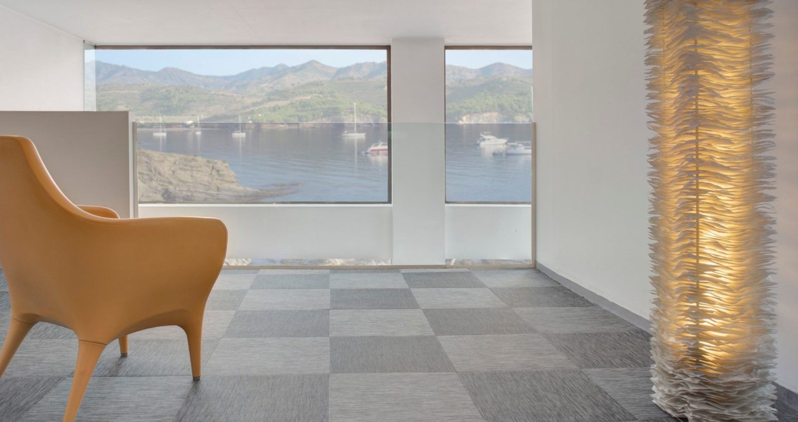 #Armstrong #commercial #flooring products include luxury flooring, homogeneous sheet vinyl, heterogeneous sheet vinyl, eco flooring, linoleum flooring, ...