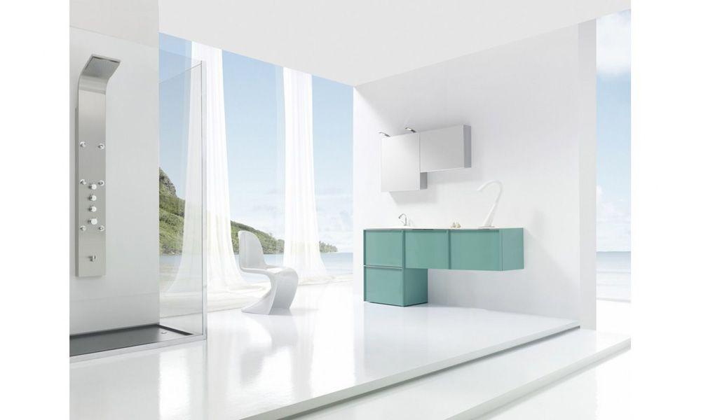 Muebles de Baño en Madrid - Mobiliario para tu Baño ...