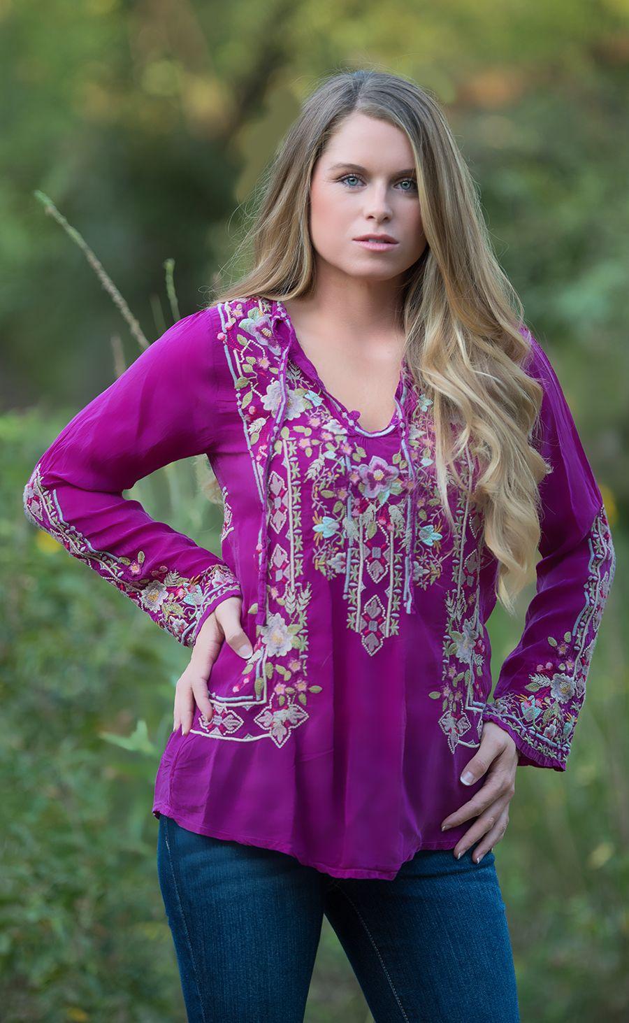 Jwla collection fabio blouse cute winter outfits pinterest