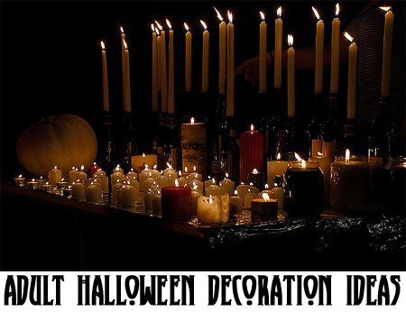 Halloween Decorating Ideas for Adults Halloween halloween - funny halloween decorating ideas