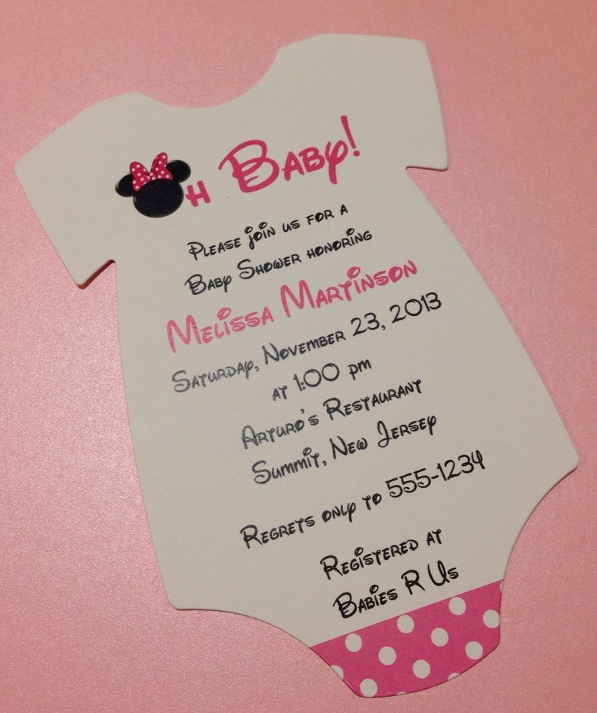 Personalized baby shower invitations walmart baby shower personalized baby shower invitations walmart filmwisefo