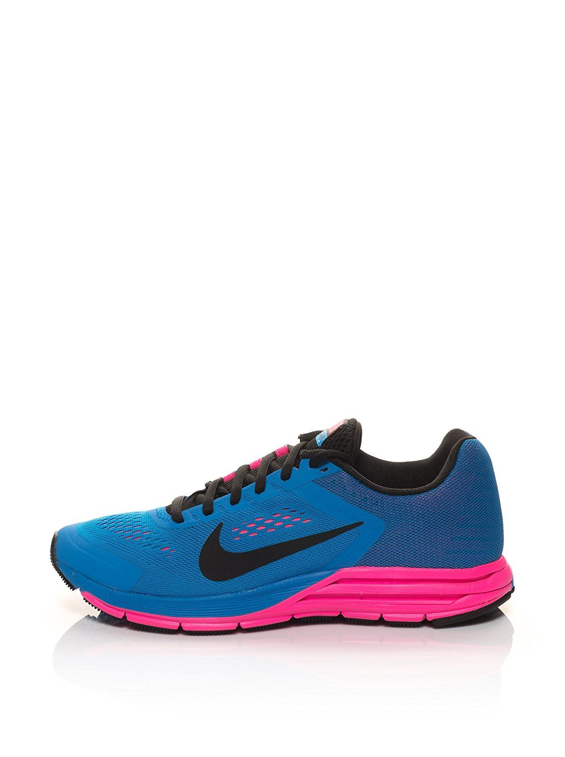 Nike Womens Zoom Structure 17 Size 5 5 See This Great Product Walking Shoes Women Nike Women Womens Running Shoes