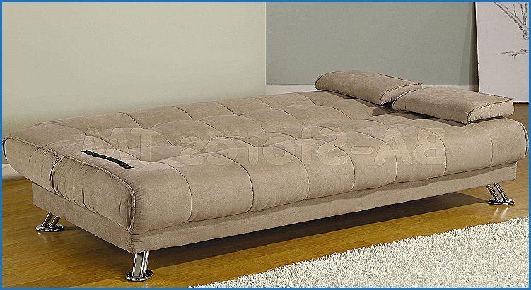 Best Of Belle Convertible Futon Sofa Bed Pinterest Futon Sofa