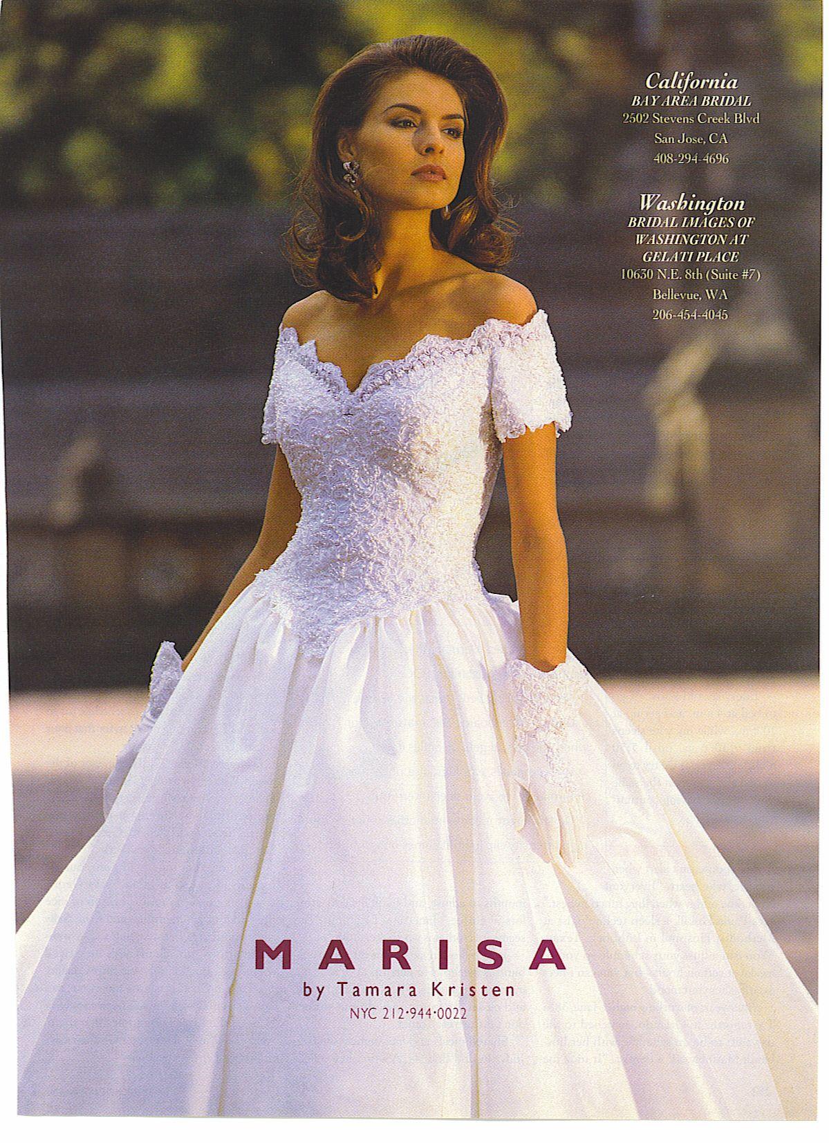 Unique Crazy Wedding Wedding Stuff s Bridal Fashion Wedding Gowns Neckline Brides By The