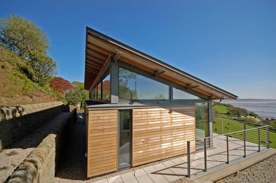 low enegry house passive house zero energy house energy plus house confusing - Zero Energy Home Design