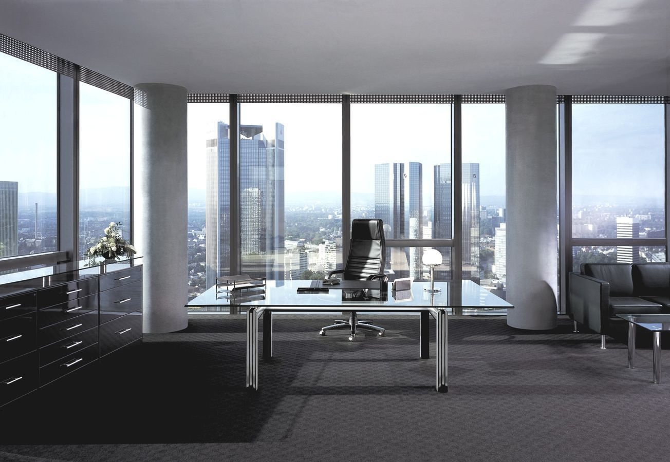 Executive Office View 105 best executive office images on pinterest   executive office