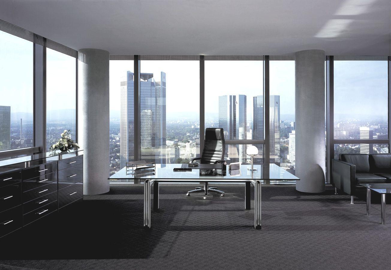 office glass office desk office envy dream office office desks office