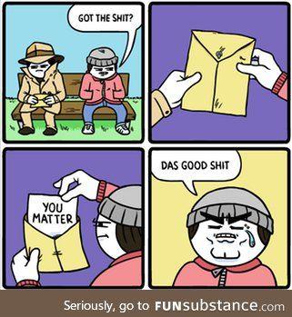Daily Dose Of Good Vibes Good Shit Giggles Dankest Memes Memes