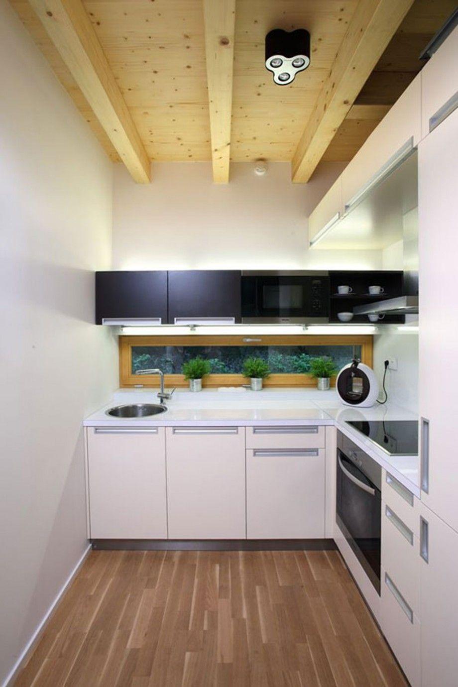 Space Saving Kitchen Decorations Iroonie Saver Ideas For Storage Brilliant Space Saving Kitchen Designs Inspiration Design