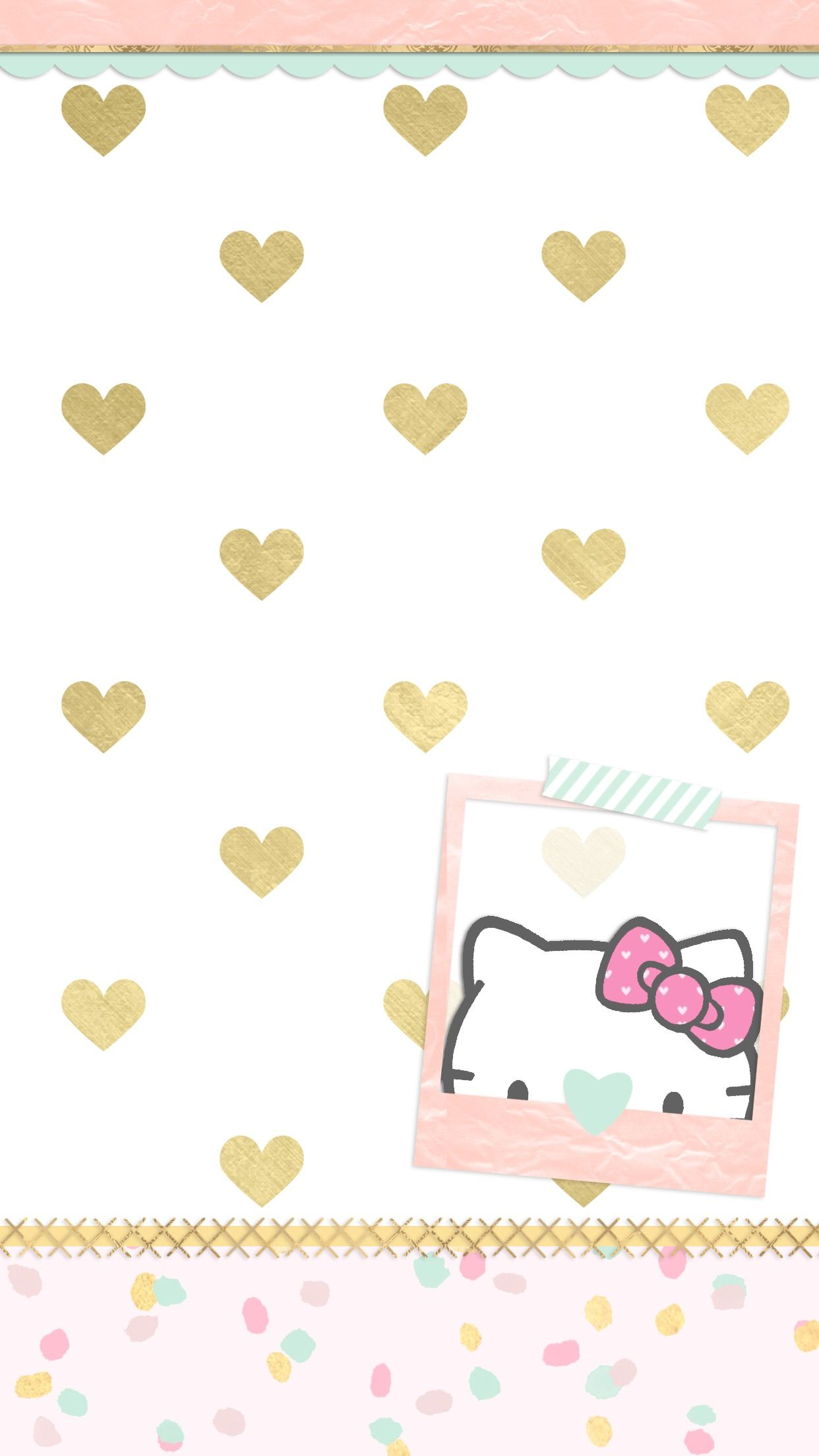 Top Wallpaper Hello Kitty Wall - e692f3363a8c6e74f4d65ff5d28169db  Picture_55643.jpg