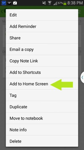 10 Genealogy Things I Do With My Smart Phone Samsung Galaxy Note Ii Homescreen Notes Info