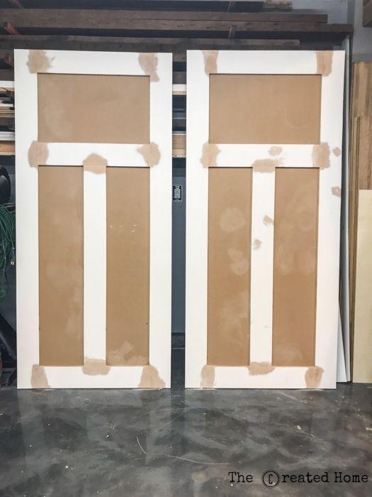 Pin On Sliding Door