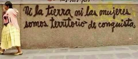 LIBERTAS.