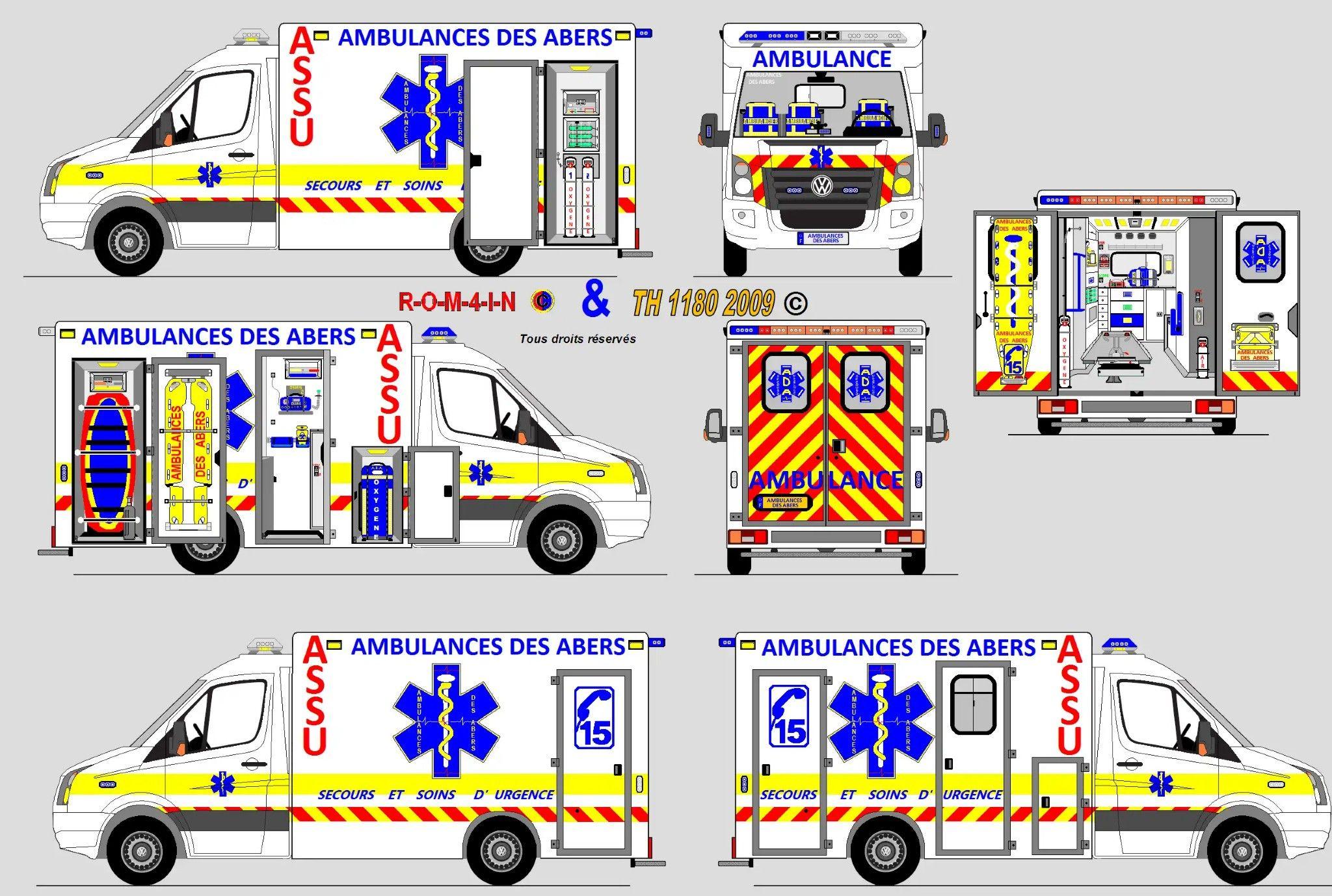 Pin By Geraldo Vasconcellos On Pixel Car Car Sticker Design Emergency Vehicles Pixel Car [ 1379 x 2048 Pixel ]